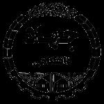 جهاد دانشگاهی شهرستان بیجار